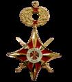 Medal za hrabrost mk.png