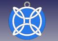Medalla Castelao 3D.png