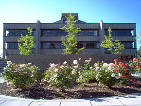 Medford Oregon City Hall.jpg