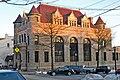 Media PA old bank State St.JPG