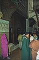 Medina of Fes6(js).jpg