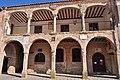 Medinaceli - 013 (33730632331).jpg