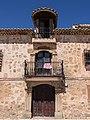 Medinaceli - P7285175.jpg