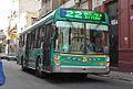 Megabus 22 (Wiki).jpg