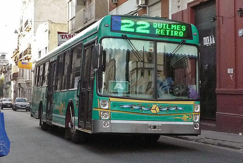 File:Megabus 22 (Wiki).jpg