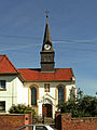 Mehle Kirche Marien.JPG