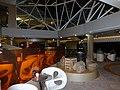 Mein Schiff 3 - Café Lounge - panoramio.jpg