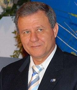 שטרית, 2006