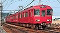 Meitetsu 6750 series 013.JPG