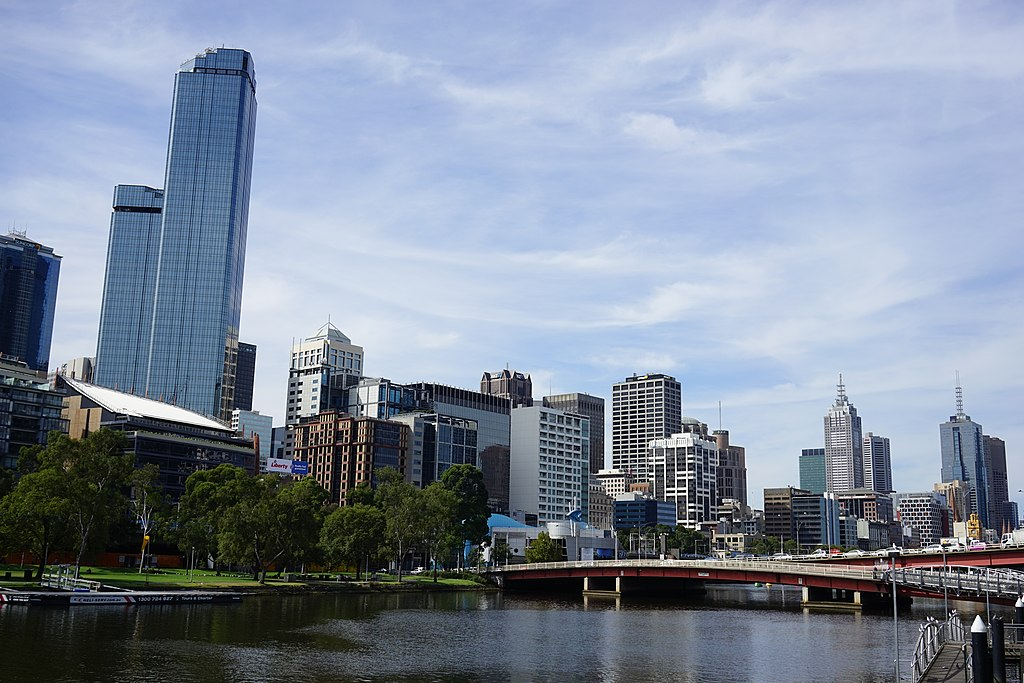 Welcome to the City of Melbourne. We are the local government authority for central Melbourne and the surrounding suburbs. Find information about council services for residents, businesses, tourists and the overall community.