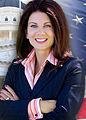 Melissa Melendez 2009.jpg