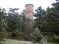 Melnsila ūdenstornis 2002-06-24 - panoramio.jpg