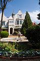 Melrose House 01.jpg