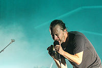 Melt Festival 2013 - Atoms For Peace-37.jpg