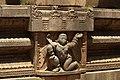 Melukote, Karnataka IMG 8115 (44736324231).jpg
