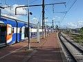 Melun station 2019 2.jpg