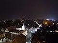 Memmingen - Marktplatz bei Nacht 2.jpg