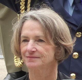 Governor of Tasmania vice-regal representative of the Australian monarch in Tasmania