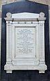 Memorial to John Smith in Ripon Cathedral.jpg