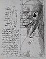 Memorie storiche su la vita gli studj e le opere di Lionardo da Vinci (page 212 crop).jpg