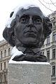 Mendelssohn.without.zebra.patterning.jpg