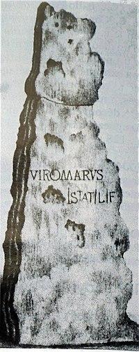 Menhir faverolles Fourot 13397.jpg
