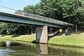 Meppen - DEK - Borkener Brücke (Amisia) 04 ies.jpg