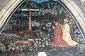 Meran St Nikolaus Fresko.jpg