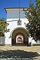 Mercado Municipal de Alter do Chão - Portugal (8108004779).jpg