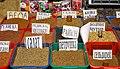Mercado de Chorsu 09.jpg