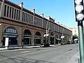 Mercat municipal P1070938.JPG