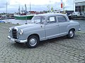 Mercedes-Benz 180 DB.jpg
