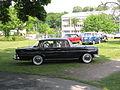 Mercedes-Benz 220 S (8031384385).jpg