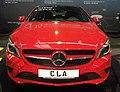 Mercedes-Benz CLA (8438238775).jpg