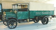 Mercedes-benz-museum-benz-lastwagen1912-3to.jpg