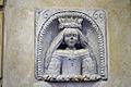 Mercers' Maiden (16791559312).jpg