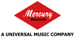 Mercury Records.svg