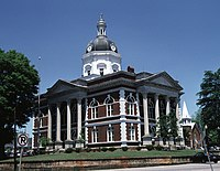 Meriwether County Georgia Courthouse.jpg