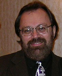 Merl Reagle, crossword constructor.jpg