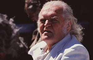 Merz, Mario (1925-2003)