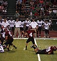 MesaState-2008-football-opener.jpg