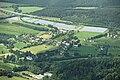 Meschede-Stockhausen Sauerland-Ost 410.jpg
