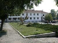 Meshtitsa-village-Bulgaria.jpg