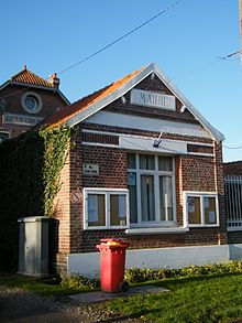 Mesnil-Saint-Georges (Somme) France (2).JPG