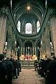 Messe solennelle d'action de grâce pour les 25 ans de la FSSP (10890165804).jpg