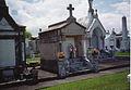 Metairie Cemetery NOLA 1993 B.jpg