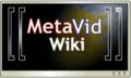 Metavid wiki logo.png