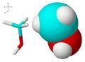 Methanol molecuul.png