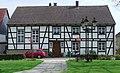 Methler lutherhaus RIMG10033 wp.jpg