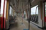 Metro Amsterdam M5 Interieur 2012 september 05.JPG